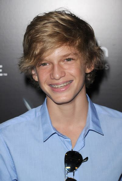 Cody Simpson Pictures - 2010 Breakthrough Of The Year