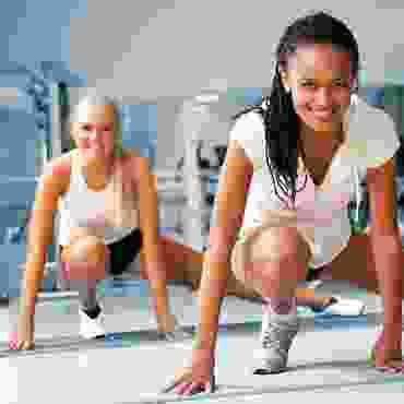 Content Shortcodes - Lady-Fitness-Burgdorf - Fitnessstudio