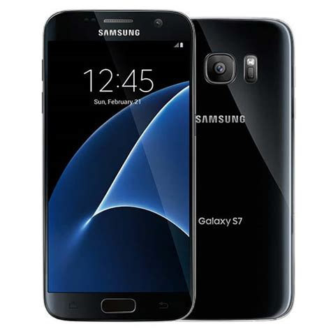 Samsung Galaxy S7 Sprint Refurbished Phone for Less