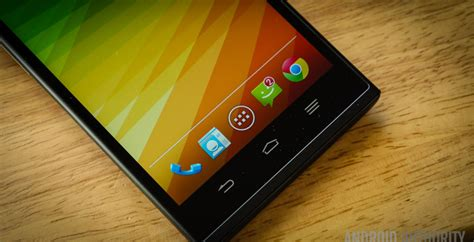 ZTE ZMAX Giveaway! [CLOSED] - Android Authority