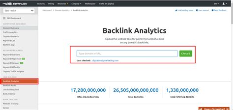 What are Backlinks? – 11 Most Asked Backlink Questions